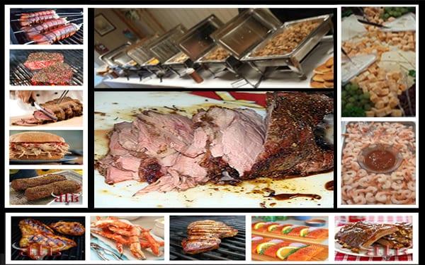 BTB collage
