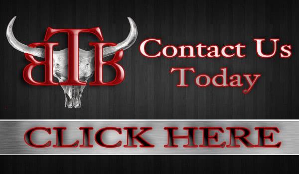 BTB contact