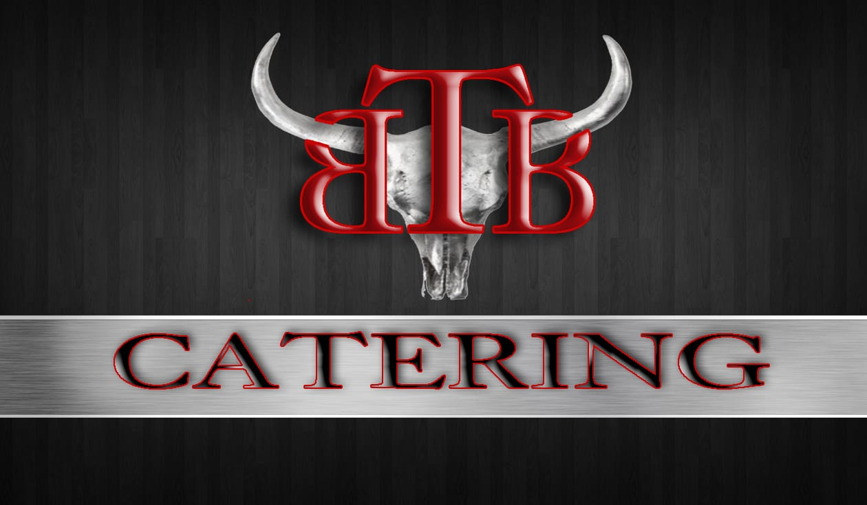 Welcome to BTB Catering