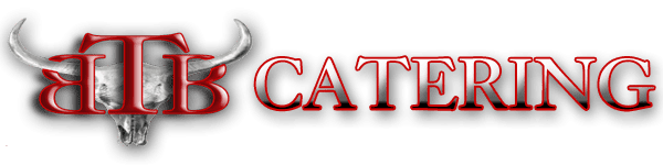 BTB Catering – Lakeland, Florida